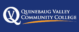 Save Quinebaug Valley Community's Willimantic location!