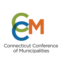 CCM chastises Lamont for not sharing federal relief funds with cities and towns