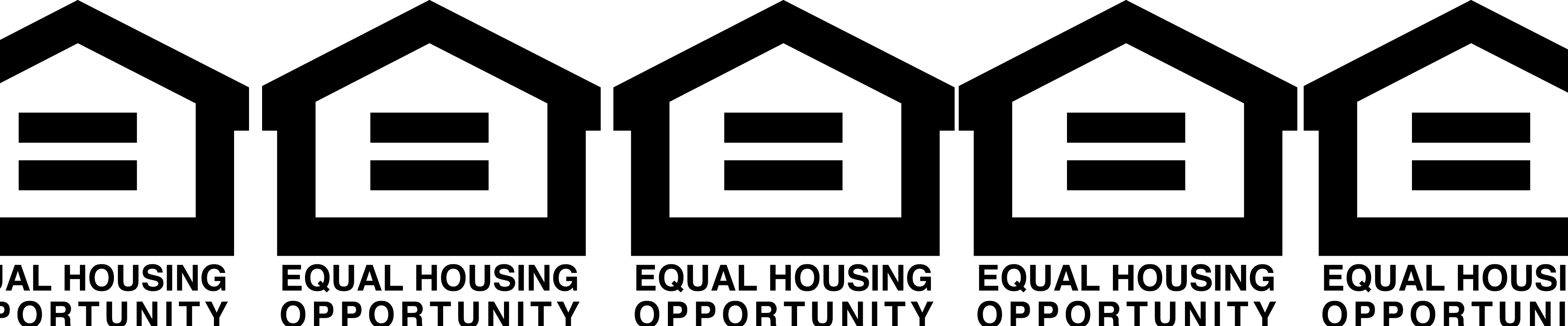 Fair housing rule needs to be used everywhere, not weakened