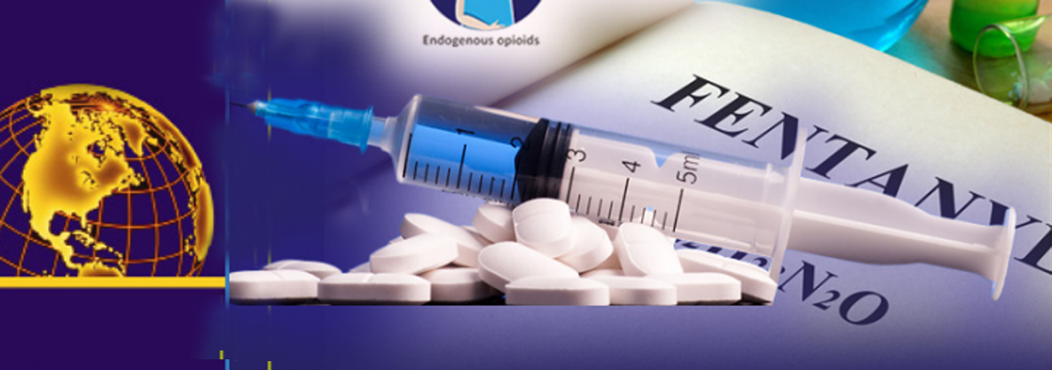 Best of 2019: Blacks dying from fentanyl at same rate as whites for first time