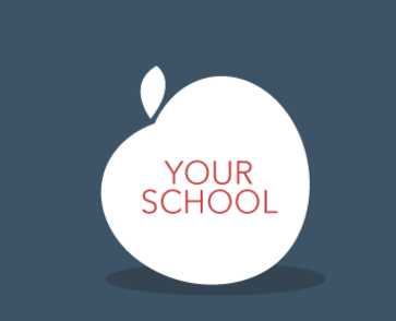 Click to visit https://schools.ctmirror.org