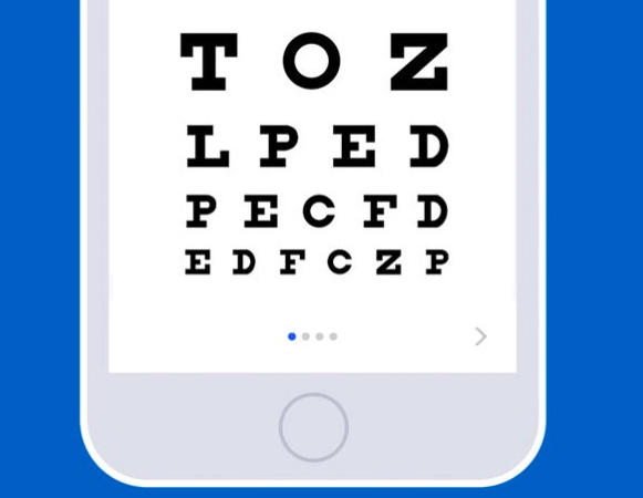CT optometrists sharply focused on banning online competition
