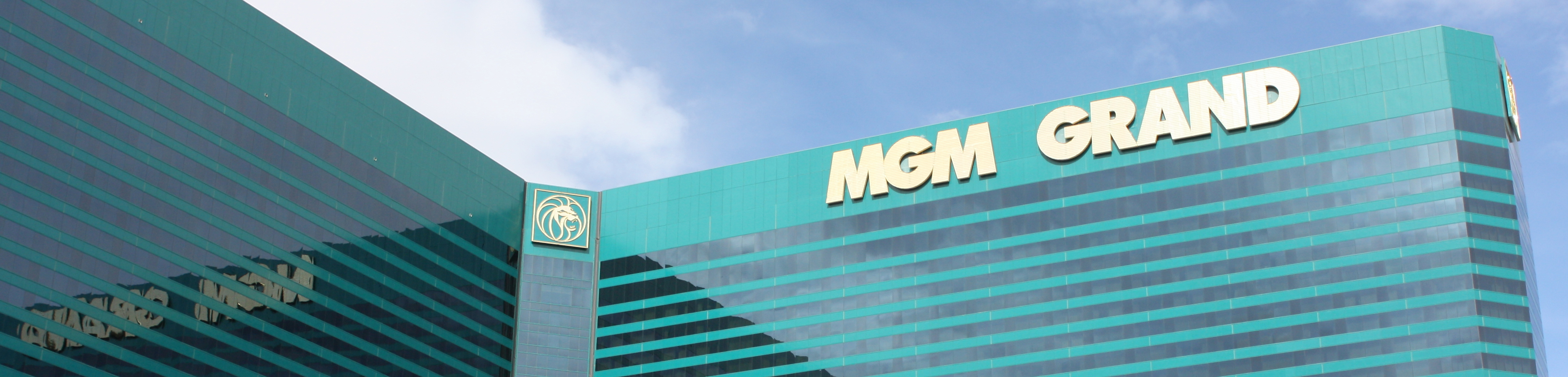 MGM bill is a net loser for Connecticut