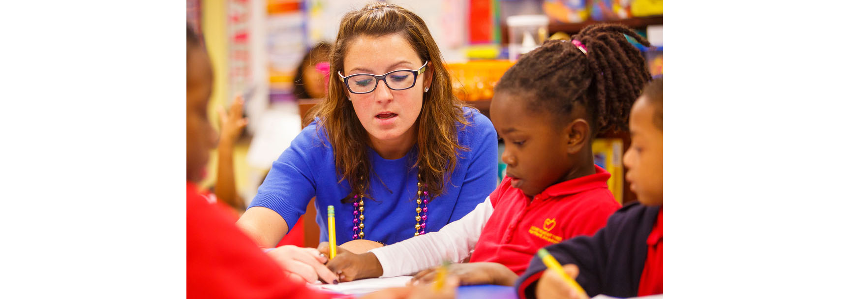 Public charter schools deserve equitable funding for continued success