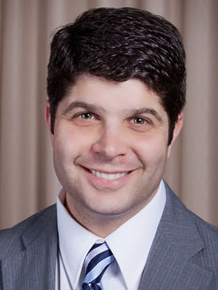 Middletown's Drew says he won't run for Esty's seat