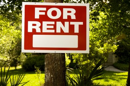 Southwestern CT housing prices strain owners and renters