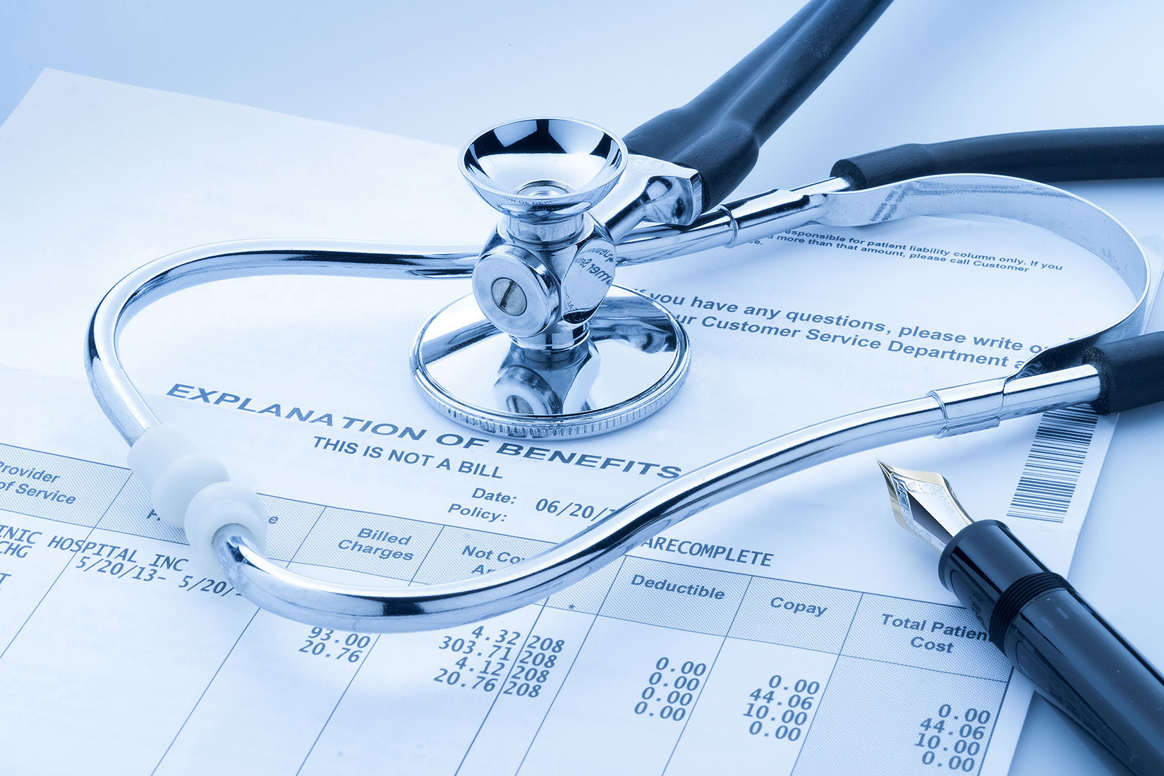 CT businesses, employees face hikes in health care premiums