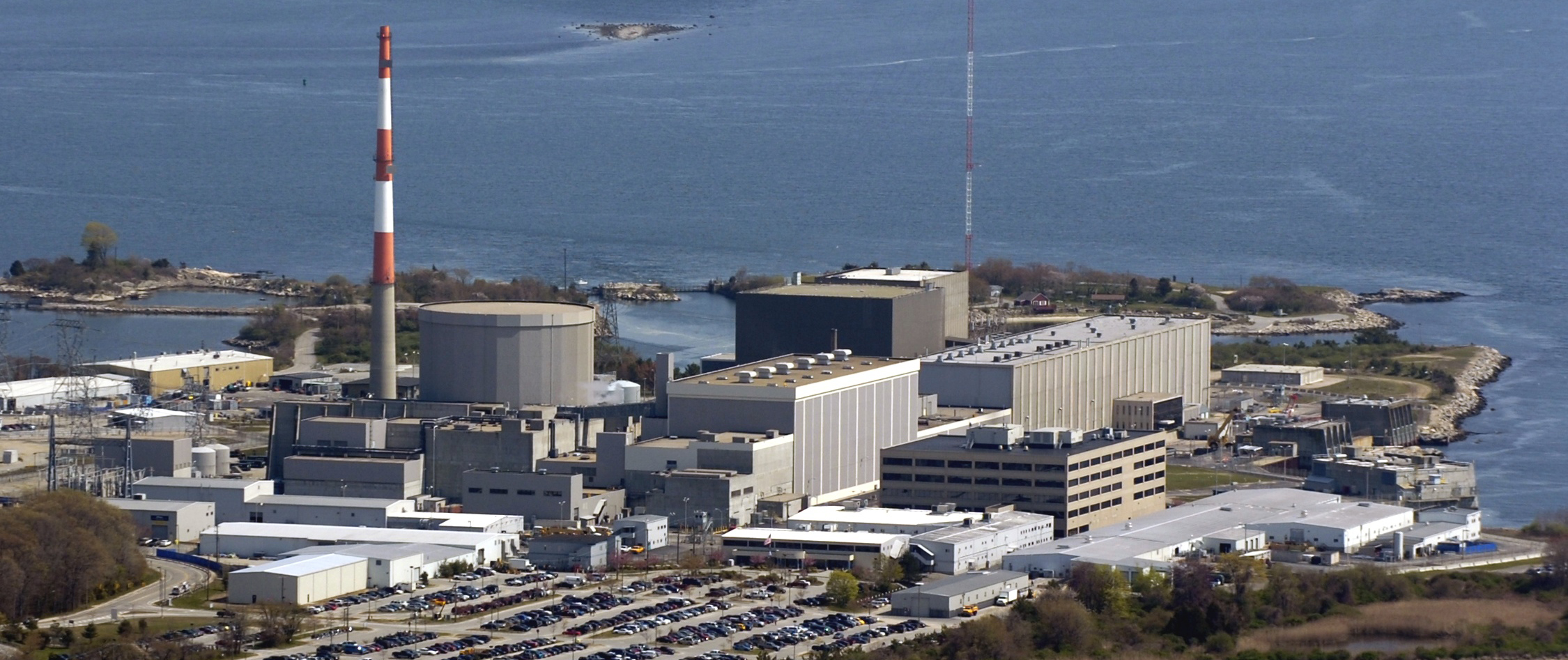Nuclear plants will require ever-increasing subsidies