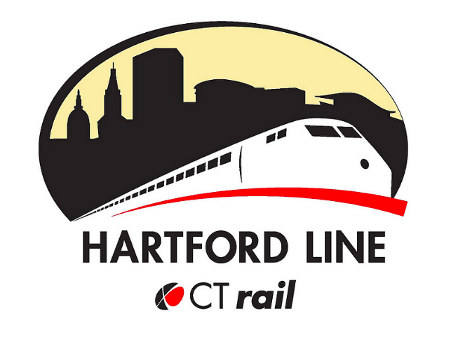 Amtrak loses bid to operate new Hartford commuter rail