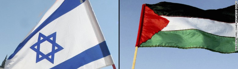 Which will it be: Unequivocal support for Israel or our First Amendment rights?