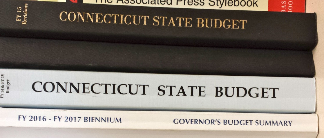 Connecticut's budget needs to encourage more higher ed, not hamper it