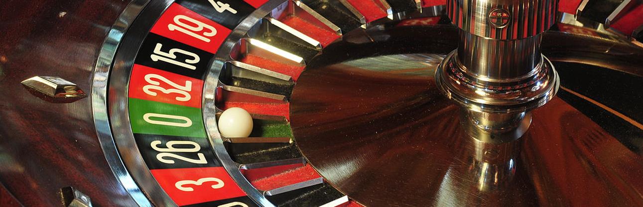 No to the Bridgeport casino