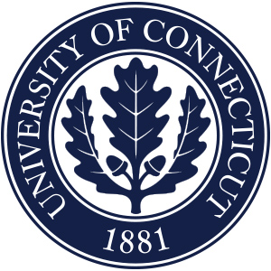 Lamont interviews two finalists for UConn president