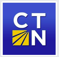 No agreement on how CT-N will survive budget cut