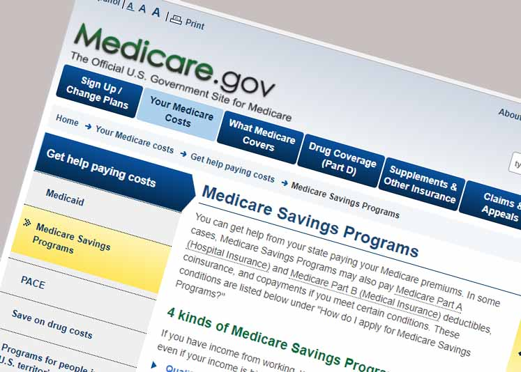 Trump Budget Guts Medicaid Disability >> Ct Budget Cuts Program That Helps Low Income And Disabled Medicare
