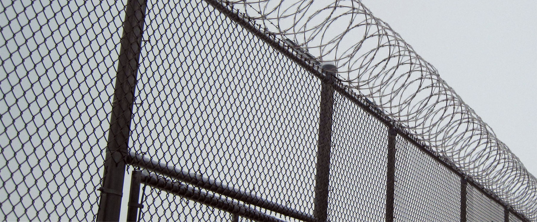 Federal judge: Prison Hepatitis C lawsuit will advance