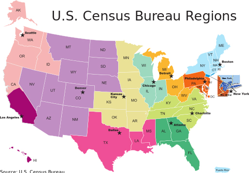 Census rushes to respond to request to add citizenship question
