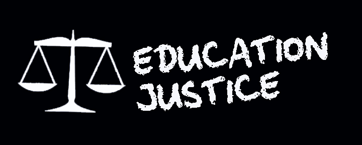 If education justice is the goal, don't follow Massachusetts