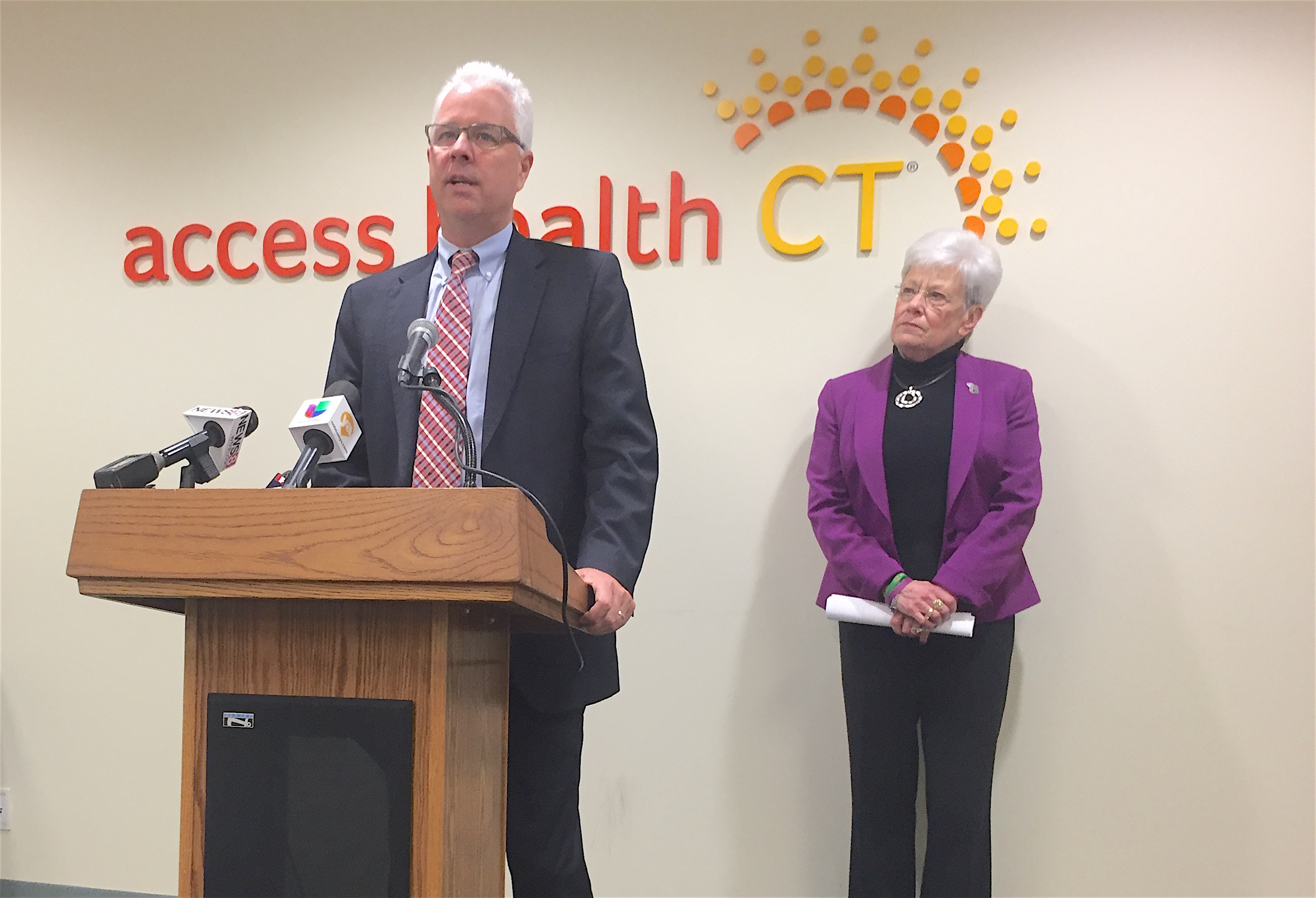 Breaking down this year's Access Health CT open enrollment