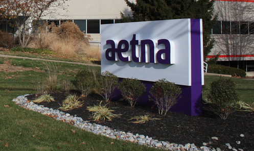 CVS says purchase of Aetna is done deal