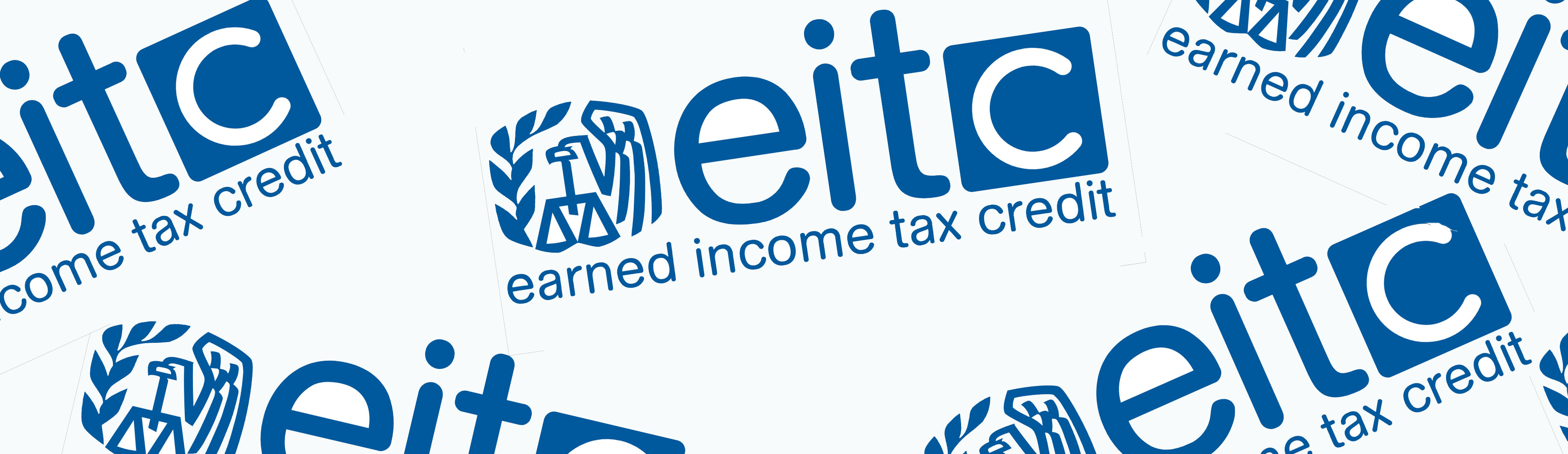This is Earned Income Tax Credit Awareness Day