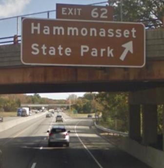 CT DOT pitches 'astounding,' cheaper plan to break I-95 gridlock