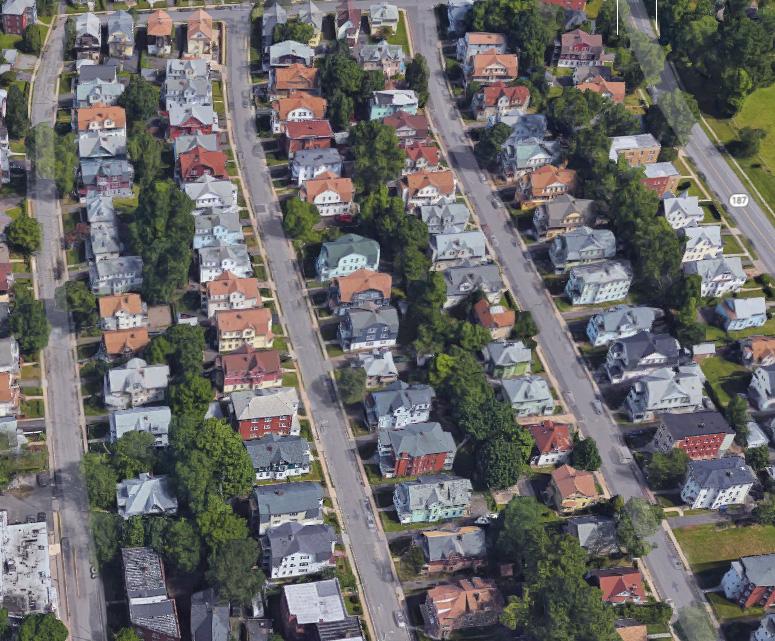 School choice lets wealthy families gentrify neighborhoods, avoid local schools