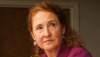 Esty says she will not seek re-election