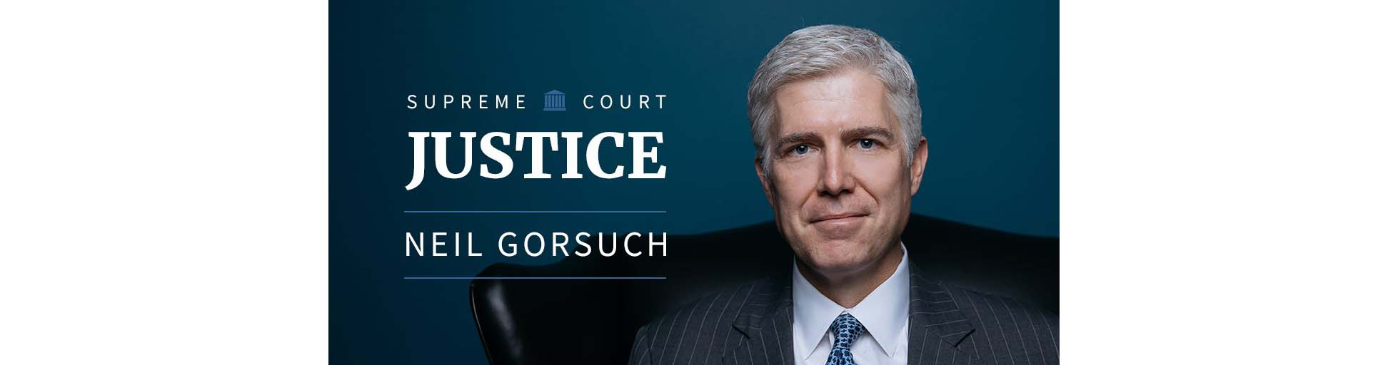 A Supreme Court justice should be a Constitutional conservative