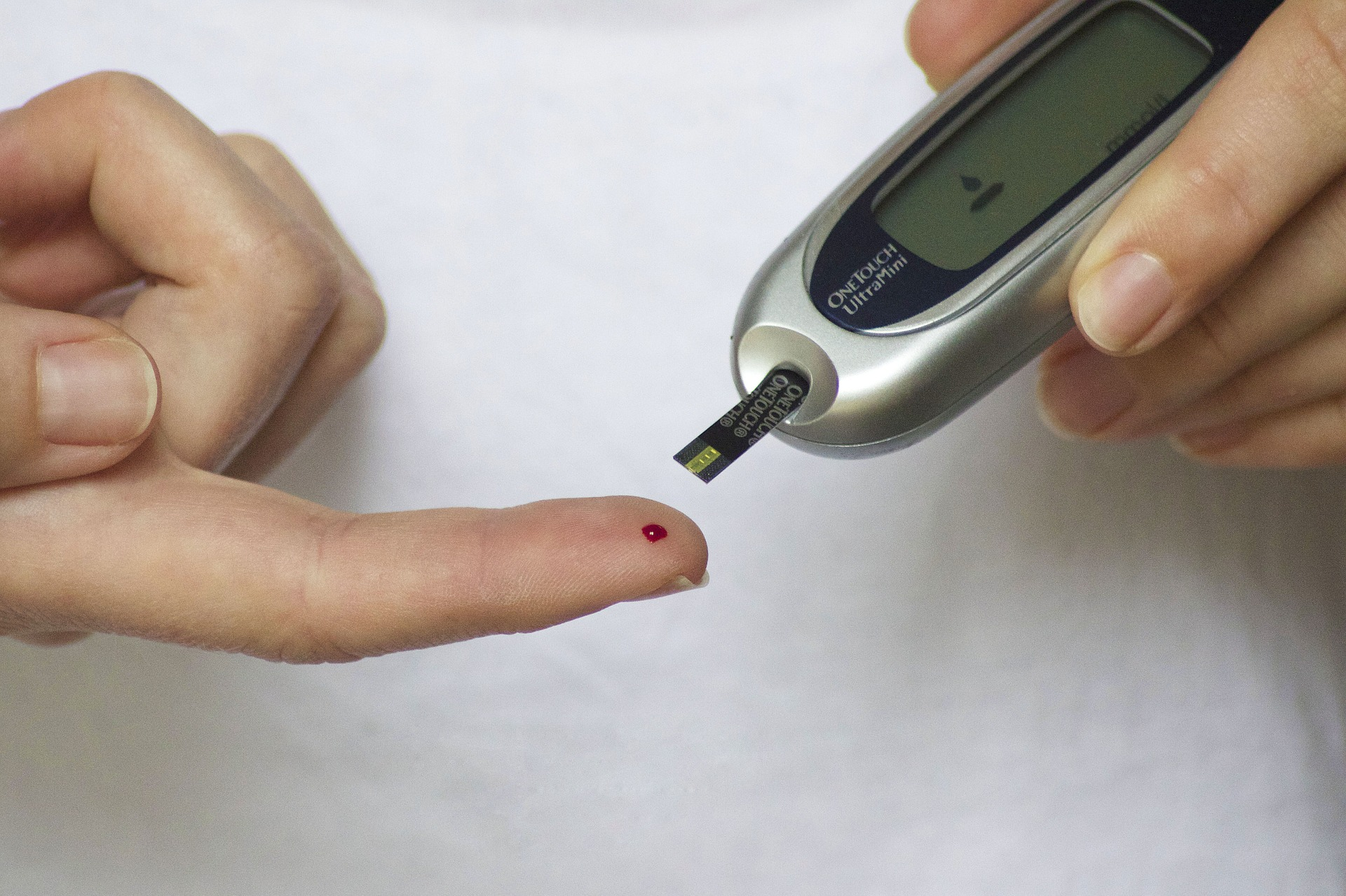 New Medicare perk for diabetes prevention stumbles at rollout