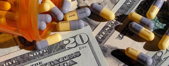 Congress must protect vital discount prescription drug program