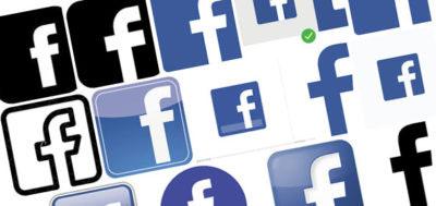'I'm considering closing my Facebook account'