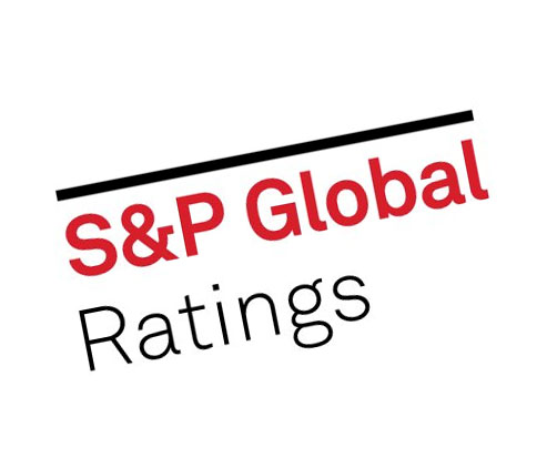 S&P lowers CT's bond rating citing hefty debt