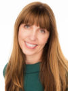 Elizabeth Hamilton named new Connecticut Mirror editor