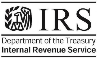 IRS to crack down on Connecticut tax workaround