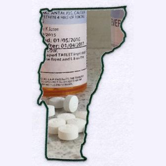 Vermont legislators pass a drug importation law  So what?