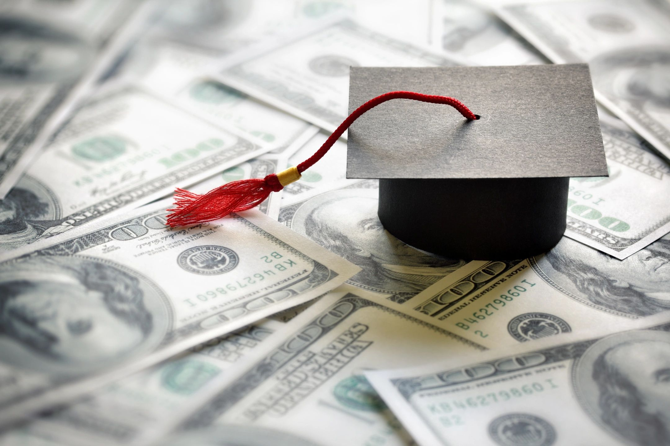 Cost-free college is in the budget, but is it in the cards?