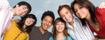 Back to school: Has your teenager had an annual primary care visit?