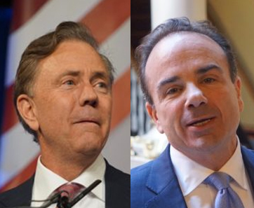 Administration says Ganim's casino pitch 'a really bad deal'