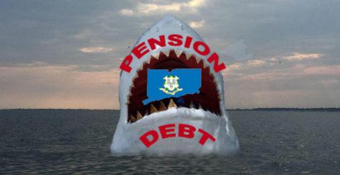 Good news? Teacher retirement costs to surge $100 million