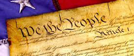 Happy Constitution Day for an apathetic citizenry