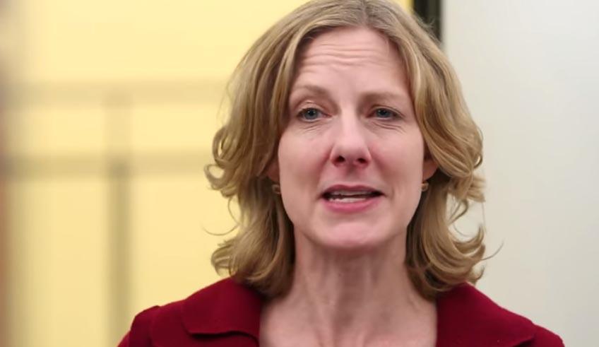 Yale Law School dean calls for FBI investigation of Kavanaugh