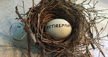 Connecticut does not need a state-run retirement plan