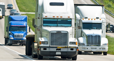 Trucking moves America forward — through tolls