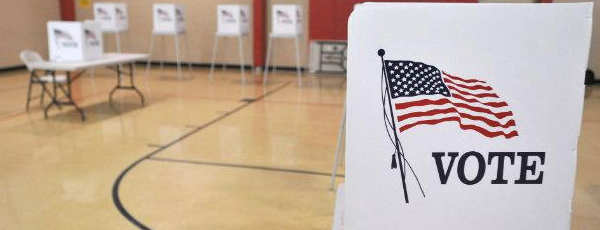 Making Americans great voters again