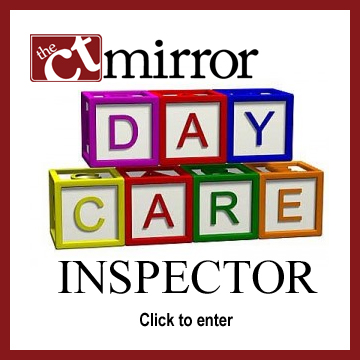 Looking for child care? Here's our database of quality benchmarks