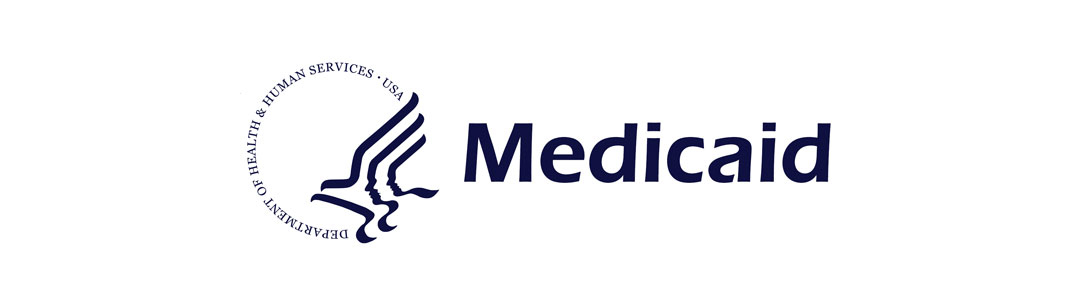 Medicaid is essential to Connecticut and the rest of America