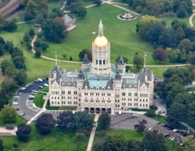 Legislators' budget hews to Lamont's bottom line, but big issues remain unsettled