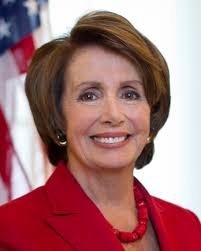 Once Pelosi loyalists, some CT Dems now weighing support for her leadership
