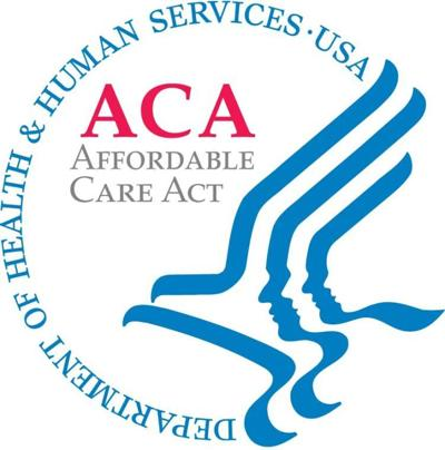 HHS says Affordable Care Act here to stay – for now